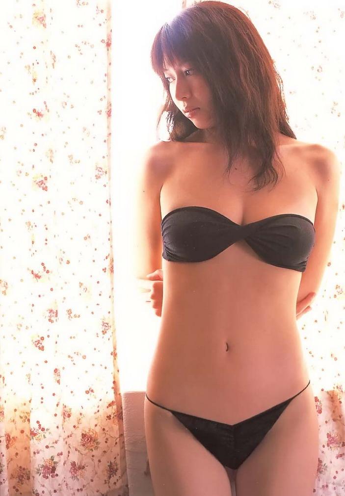 小林恵美の画像 p1_16