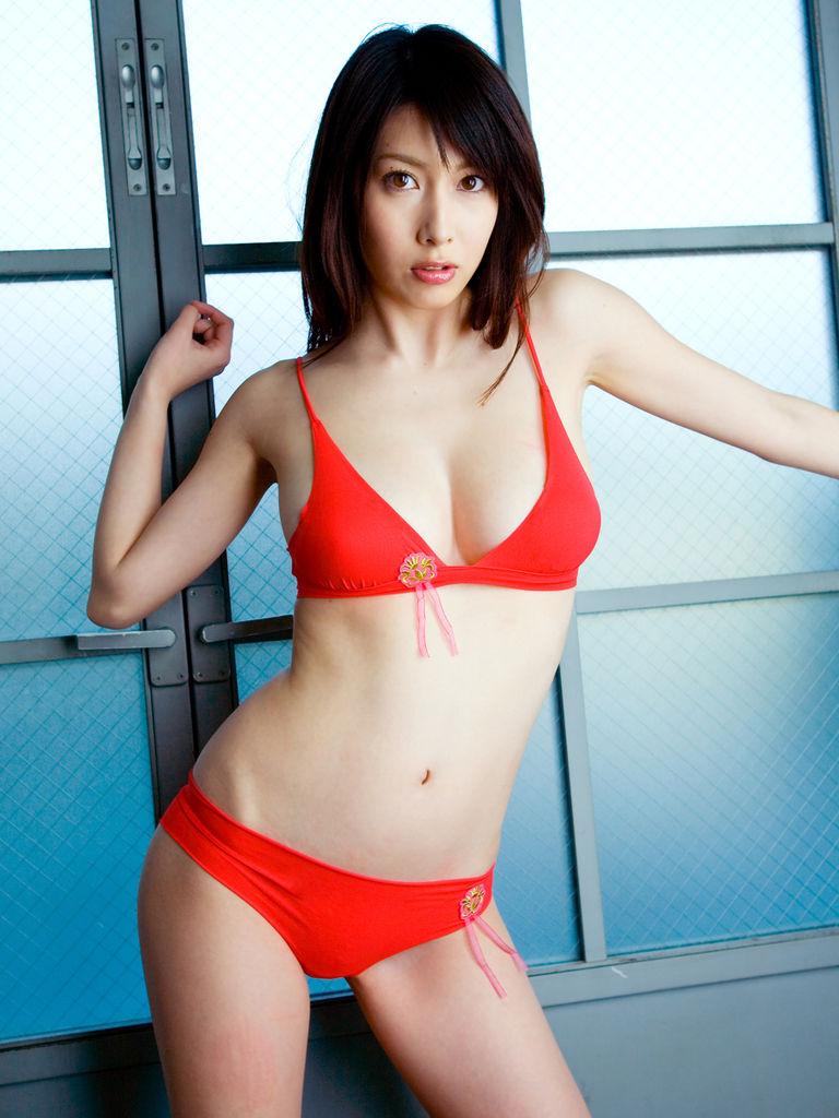 小林恵美の画像 p1_7