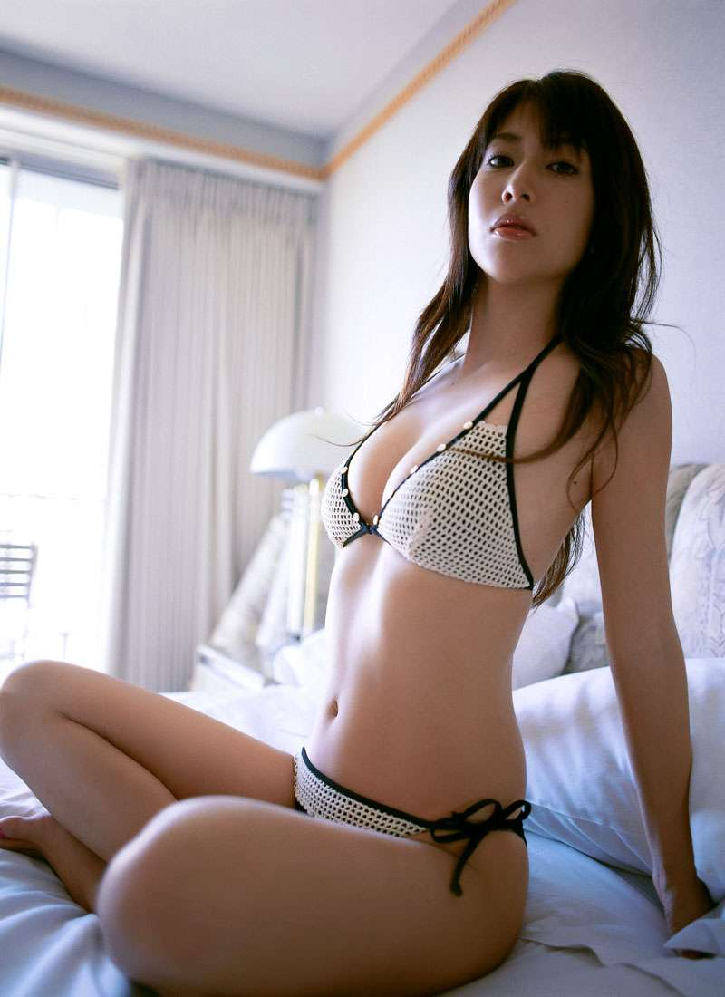 小林恵美の画像 p1_30