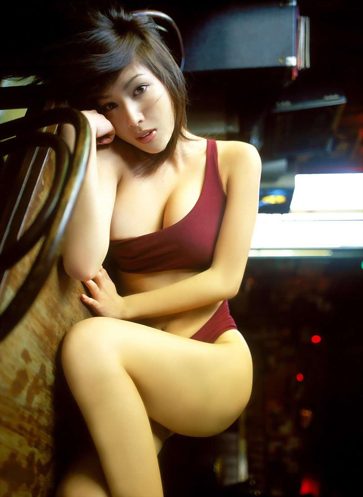 小林恵美の画像 p1_1