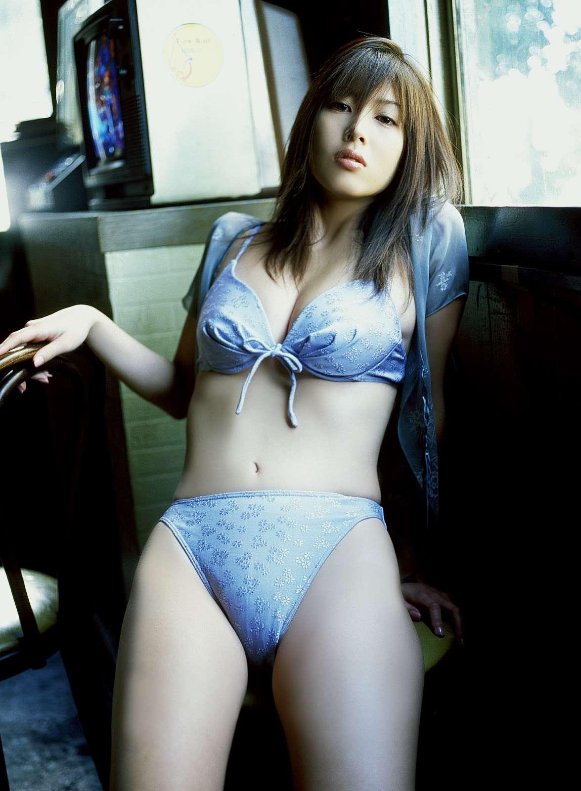 小林恵美の画像 p1_37