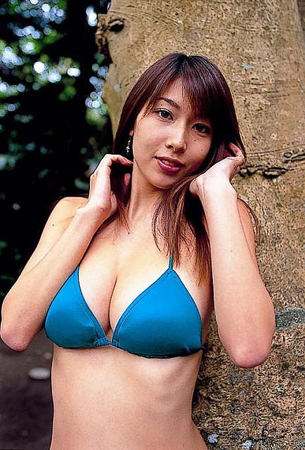 小林恵美の画像 p1_14